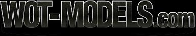 WOT-Models.com Onlineshop